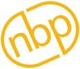 Nepean Building Permits Logo